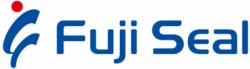 Fuji Seal Europe