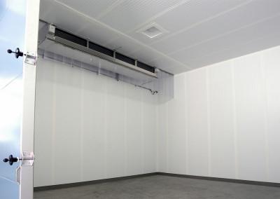 ca-stores-3