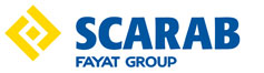 Scarab Cleaners