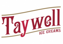 Taywell