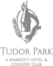 Tudor Park Marriott Hotel