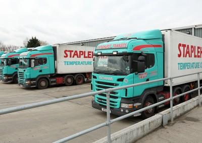 Staplehurst-Transits-low-res-130318-05